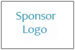 Sponsor Logo Here
